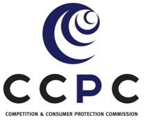 CCPC CAUTIONS PUBLIC AGAINST FALSE ONLINE BANKING AGENTS