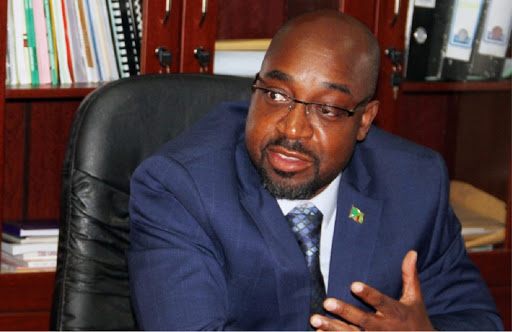 APPLY: GRANTS AVAILABLE FOR COVID-19 RESEARCH, SAYS MINISTER