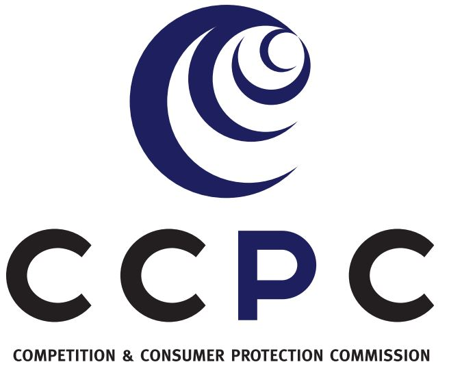 CCPC SEIZES GOODS WORTH K4,500
