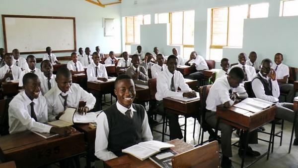 CORONAVIRUS: OPEN EXAM CLASSES, DIRECTS PRESIDENT