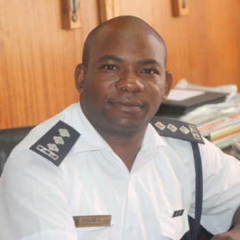 PUBLIC URGED TO STAY UPDATED WITH ZP SERVICES