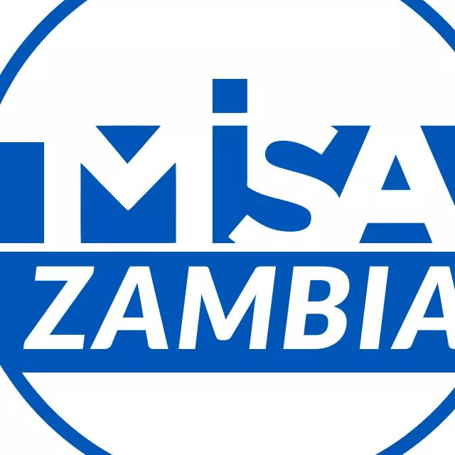MISA ZAMBIA APPLAUDS CABINET FOR APPROVING JOURNALISTS BILL