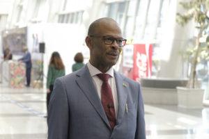 LUNGU APPOINTS MVUNGA AS NEW BOZ GOVERNOR