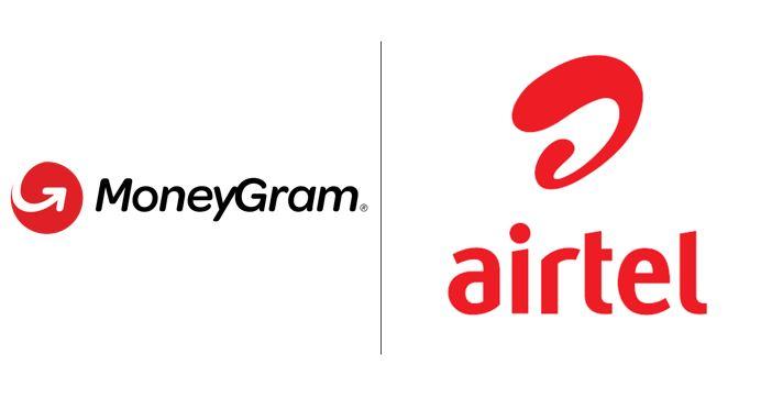 Airtel and MoneyGram partner for international money transfers
