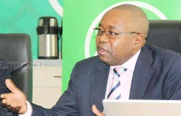 ZRA LAUDS HPCZ FOR STATUTORY OBLIGATION COMPLIANCE