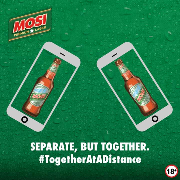 ALL ABOUT MOSI LAGER'S 'HOME PARTY'