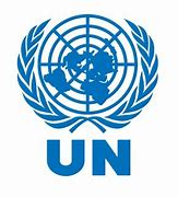 THERE IS NO CHARGE FOR SOCIAL CASH TRANSFER BENEFICIARIES – UN