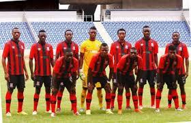 ZANACO FC HAPPY LOANING OUT PLAYERS- KANADA