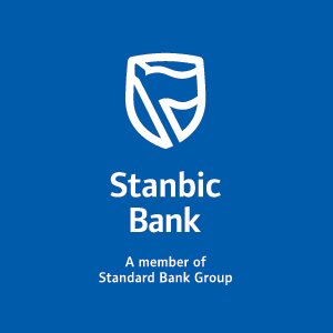 STANBIC COMMITTED TO DRIVING ZAMBIA'S INDUSTRIALIZATION AGENDA