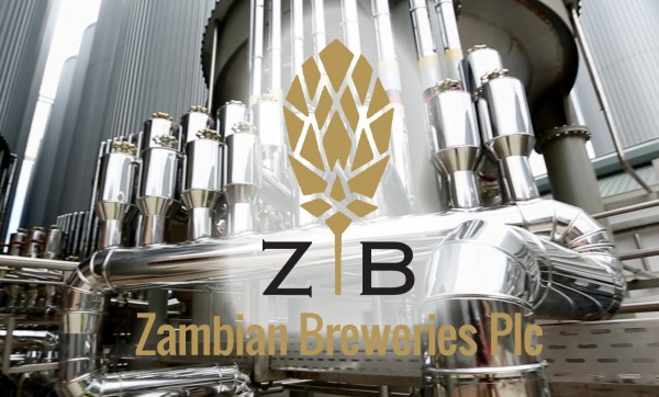 ZAMBIA BREWERIES ENGAGING LOCALS IN VALUE CHAIN