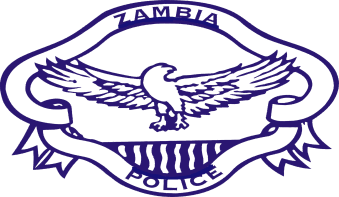 ZP TO ENFORCE COVID PREVENTION MEASURES