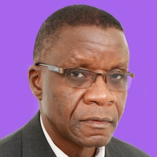 UNZA LECTURER IMPLORES GOVT TO EXPEDITE FUNDING POLY-FUEL INNOVATION