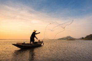 FISH BAN EXTENSION DISADVANTAGING FISHERMEN – MBALA CHAMBER OF COMMERCE