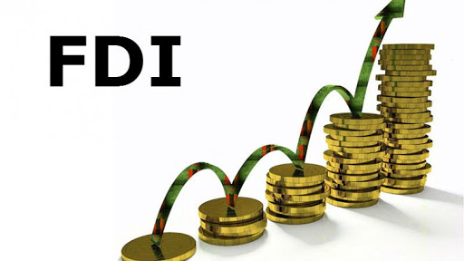 ANALYST DISPELS FDI MYTHS