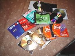 Mvesesani proprietor calls for more digital music-sharing Infrastructure