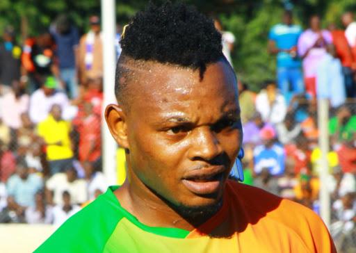 MBOMBO STILL WITH NKANA – SILWAMBA