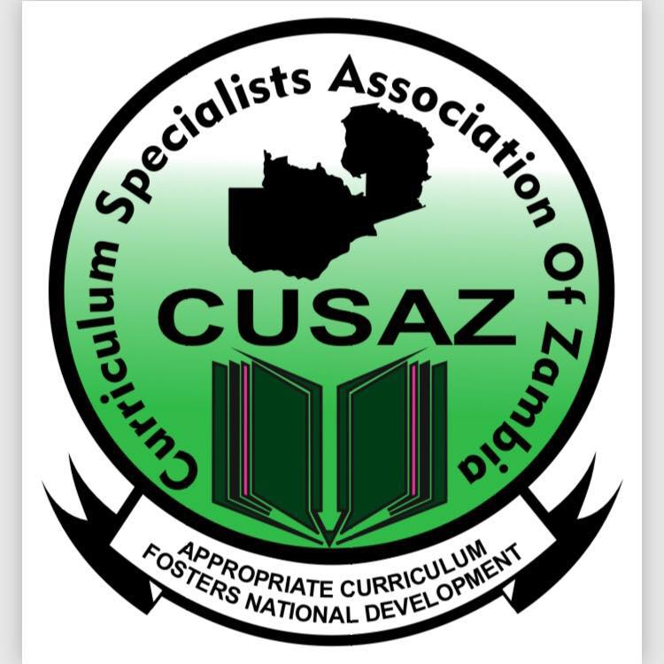 CURRICULUM CHANGE NOT PLAUSIBLE – CUSAZ