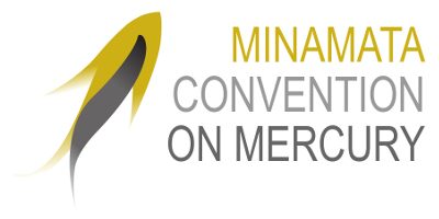 MINAMATA CONVENTION ON MERCURY AVAILS MILESTONE ACHIEVED ON GLOBAL MERCURY PHASE-OUT