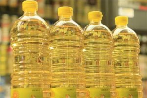 IMPORTING REFINED EDIBLE OILS NOT A GOOD MOVE – ECONOMIC ANALYST