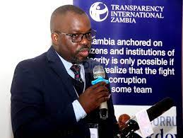LUNGU'S ANNOUNCEMENT MAY INTERFERE WITH ECZ WORK – TIZ