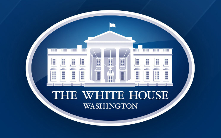 US PRESIDENT ANNOUNCES PRESIDENTIAL DELEGATION TO ATTEND INAUGURATION