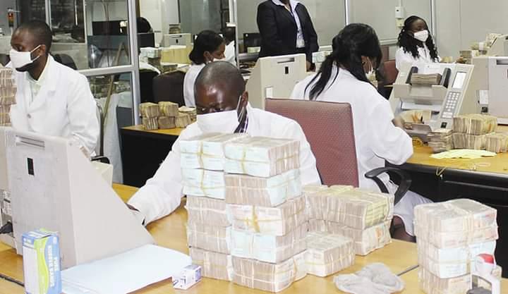 Stakeholders condemn debt swap suspension